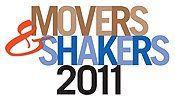 movers2011sm