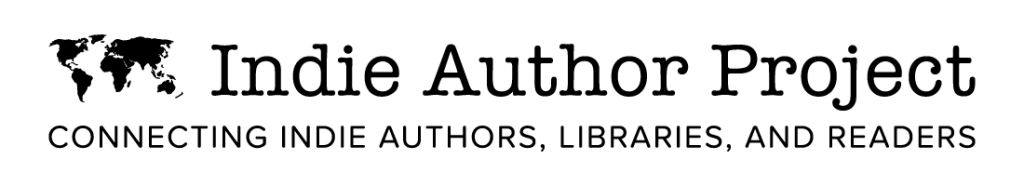 No Shelf Required – Digital books and digital content (in