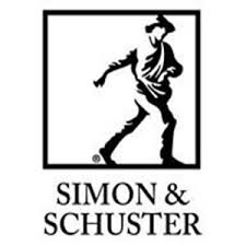 Report: Germany's Bertelsmann Interested in Buying Simon & Schuster   Valor  de cambio